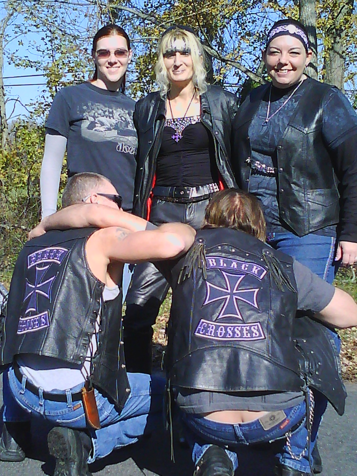 aces and eights motorcycle club massachusetts