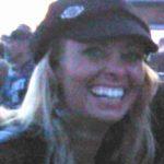 Author Pam@ridersinfo