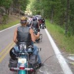 needles highway south dakota