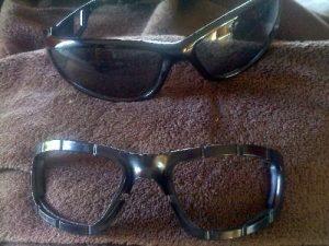 best riding glasses